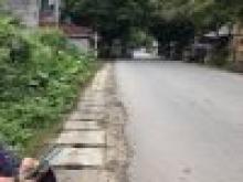 Bán lô đất DT : 125m2 SƠN CẨM đường vào trại giam Phú Sơm 4, thành phố thái nguyên
