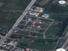 Bán đất Lam Hạ khu Cục thuế tỉnh