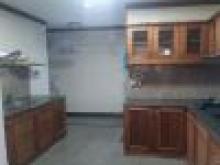 Cần cho thuê căn hộ chung cư Hoàng Anh 2 Quận 7, MT Trần Xuân Soạn, 3pn, giá 8.5tr/tháng