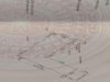 ♦️⭐️♦️ Bán lô đất mặt đường  ⭐️ Chợ  Hàng - Dư Hàng Kênh - Lê Chân - Hải Phòng