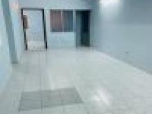 Cho thuê căn hộ chung cư Vạn Đô Quận 4 giá 6.5tr/tháng, 1pn 60m2, nhà trống thoáng mát