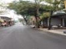 Bán nhà mặt phố Bát Đàn, phường Cửa Đông, quận Hoàn Kiếm, DT 90,5m2, giá 36,5 tỷ