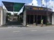Hàng nóng mặt tiền Nguyễn Đĩnh Chiểu giá 7,9 triệu/m2 mua đất tặng nhà thuộc xã Phú hưng