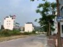Bán Đất Nền Tại Kiến An , Vị Trí Đẹp , Thích Hợp Để Ở VÀ Kinh Doanh, lh 0936_593_686