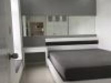 Cho thuê căn hộ cao cấp SKY GARDEN III Phú Mỹ Hưng Q7