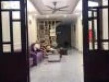Plo Nguyễn An Ninh,ngõ thông,kdoanh,mattit đỗ cửa 60m2×5 tầng,giá 6,7 tỷ