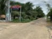 Bán lô đất 131m2 thổ cư trục chính cá đồng gần quán Cá Đồng Hàm Thắng rẻ hơn gần 200tr