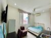 Cho thuê phòng đầy đủ nội thất Q7 giá chỉ 4 triệu/th - Giá DV siêu rẻ. Hình thật 100%