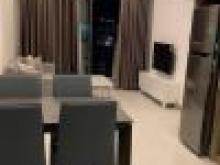 căn hộ cao cấp giá 14 - 15tr/ tháng  tại lavida plus Q7