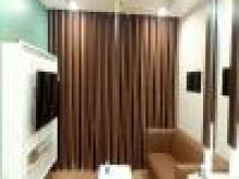 Cho thuê nội thất đầy đủ 68m2, 2 phòng ngủ giá 12 triệu căn hộ Eco Green Q7