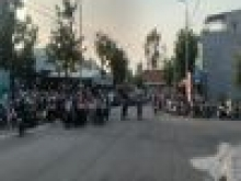 bán đất chợ trung tâm thành phố hội an