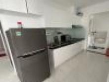Cho thuê căn hộ Richmond City- Bình Thạnh, 2PN, Mới đẹp Full NT giá 13 triệu