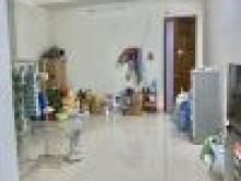 Cho thuê căn hộ Lô c2 cc Belleza Q7 - Dt55m2 - 1pn - giá 5 triệu