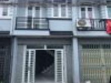 Cần bán căn nhà 900tr. DTSD 80m2. Nhà mới, nhận nhà ngay, kí công chứng ngay.