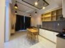 Bán căn hộ Saigon South Residences mới Block A20 100m2 3 phòng ngủ (có nội thất)