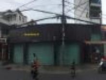 Cho thuê Nhà đường Lê Đức Thọ, 12x20m