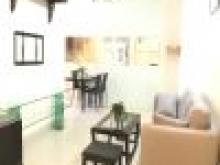 Cho thuê căn hộ Full nội thất  cc Lô E27 - Dt88m2 - 2pn - giá cực rẻ 8 triệu