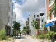 Bán lô đất trục đường Shophouse 72m2 ngang 6m Himlam Hồng Bàng giá 2,73 tỷ