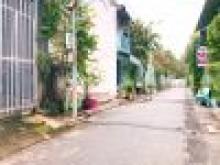 Đất đường Lê Văn Lương, 5x33m, sổ riêng, xây tự do, giá chỉ 23 triệu/m2.