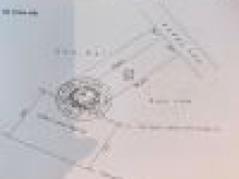 Bán gấp mảnh đất đẹp tại mặt quốc lộ 5 a diện tích 520m MT 13,5m giá nhỉnh 20 tỷ