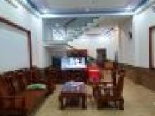 Bán nhà 1 lầu 68m Sổ riêng - Tán Hiệp , Tân Bình Dĩ An