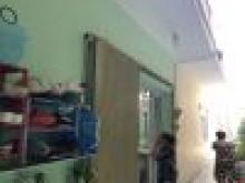 Nhà ĐSH 3 căn sổ hồng riêng  2 lầu đúc-đường Huỳnh Tấn Phát -Nhà Bè 1.25 tỷ