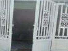 Chuyển chỗ ở tôi cần bán lại căn 64m2 Vĩnh Lộc, Bình Chánh, hẻm bê tông xe hơi giá 1,35 tỷ