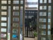 Bán nhà đường Nguyễn Thị Tú nối dài, 355m2 2 tầng giá chỉ 30tr/m2