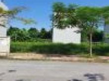 Bán đất mặt đường Lý Nam Đế , Vĩnh Yên. Dt 128m2