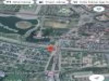 ⭕Bán đất Nam Đầm Vạc  ❌DT : 104m2 mặt tiền 6,4m ❗Đuong quy hoạch  ⚡Khu dân trí cao. Đang l