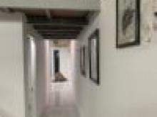 Cần Bán Nhà 2 Phòng Ngủ Đường 5 Mét Có Sân Đậu Ô Tô Giá Rẻ