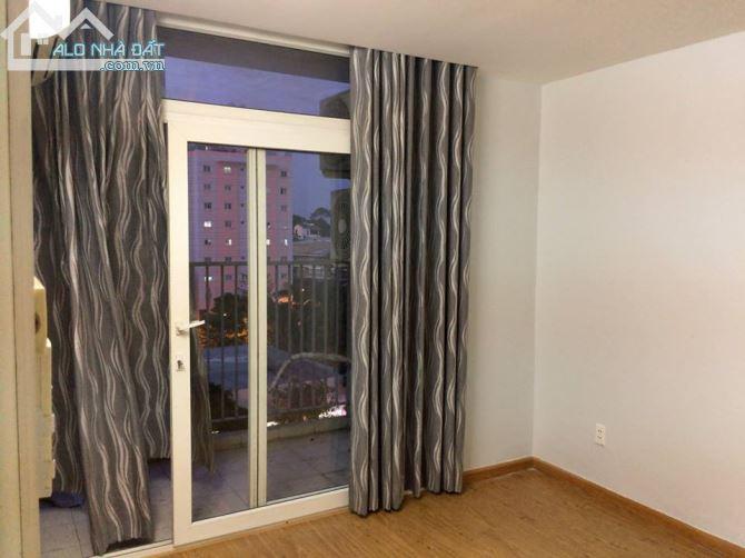 Cho thuê căn hộ Hà Đô 2 phòng ngủ NTCB 10tr/th - 2 phòng ngủ full nội thất 12tr/th - Xem