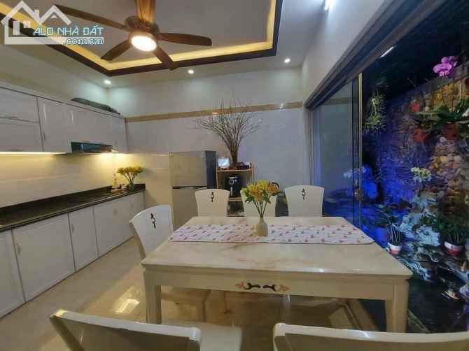 Bán nhà trong ngõ 200 Văn Cao (hoặc 241 Lạch Tray), Ngô Quyền, Hải Phòng
