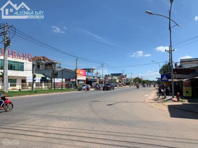 bán nhà ngay  kcn Minh Hưng - Hàn Quốc 200m2 giá 650 triệu, nhà mới, sổ hồng riêng