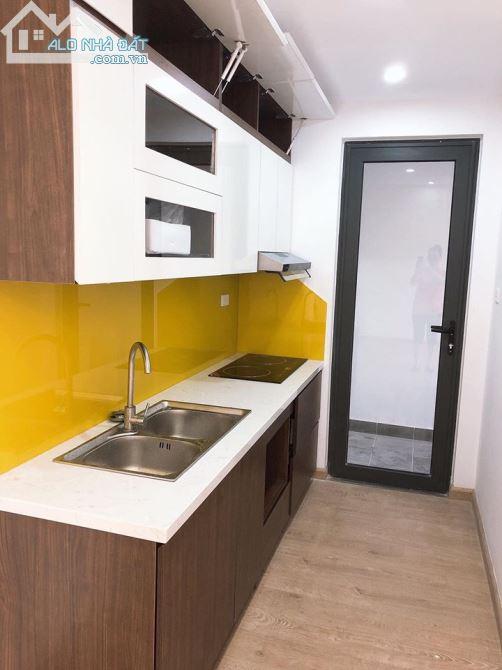 Cho thuê chung cư Hope Residence, Phúc Đồng, 70m2 đồ cơ bản 6tr/tháng, View đẹp nhất tòa n