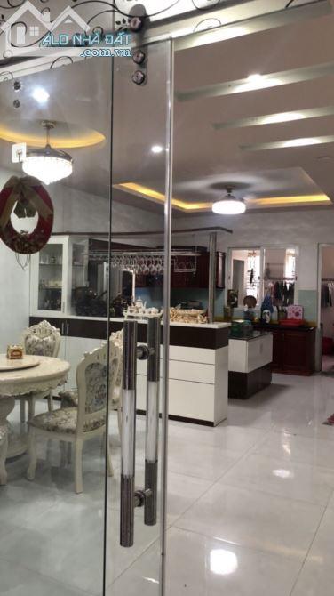 nhà mặt tiền đường 768, Bình Hoà, Vĩnh Cửu bán 15tỷ