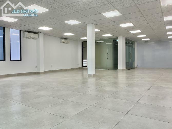 Cho thuê văn phòng diện tích 92m2