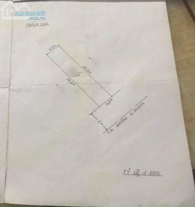 Khu 5 Vĩnh Niệm cạnh AEON HP một địa chỉ đáng sống