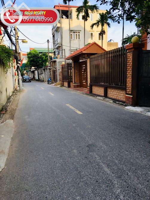 VỠ NỢ BÁN GẤP 4T x 55 M2, Trương Định, quận Hoàng Mai,  Nhỉnh 4 Tỷ Gara Ô TÔ