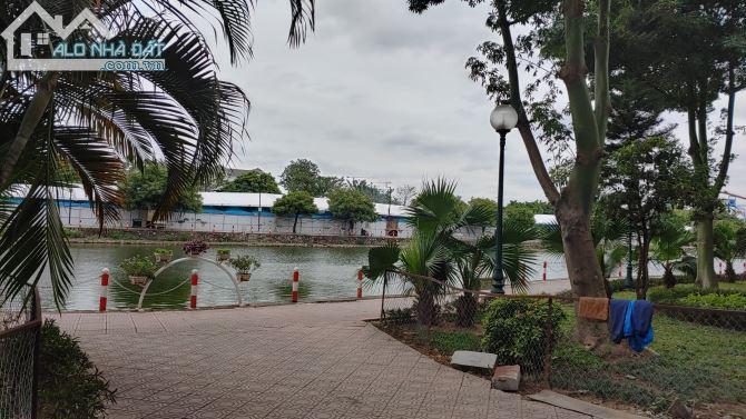 Bán nhà mặt phố Trịnh Công Sơn, Tây hồ; 84m2, Mt7m; View hồ;  Kinh doanh cực đỉnh