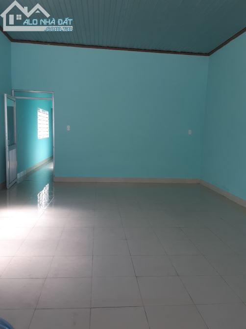 bán nhà hai mặt tiền hẻm,Tân Phong,Biên Hòa,Đồng Nai