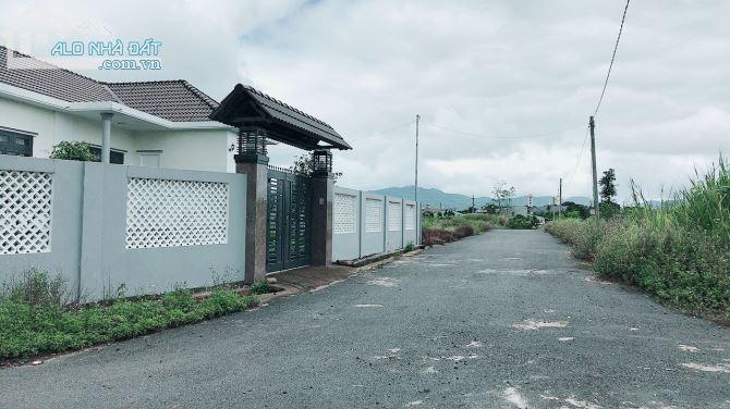 Đất Đường Tránh 14x29m 200mtc khu biệt thự Lộc Châu.