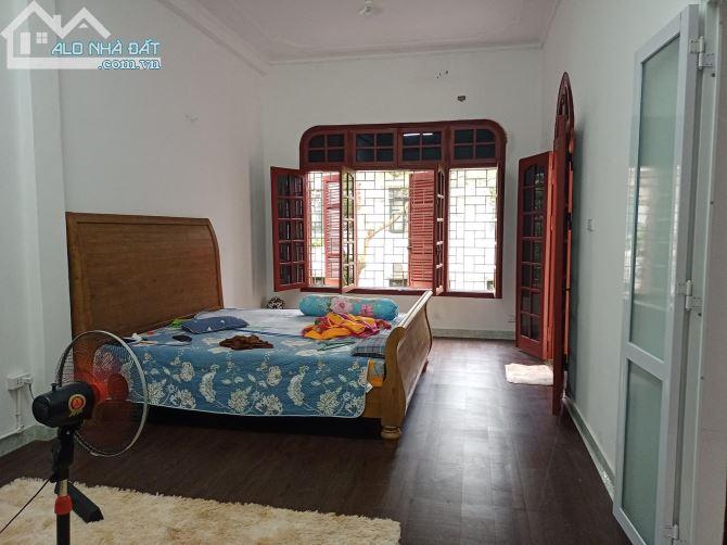 Cần bán nhà Hoàng Quốc Việt 78m2 x 4 tầng, mặt tiền 6,7m, giá nhinh 16 tỷ. Nhà 2 vỉa hè
