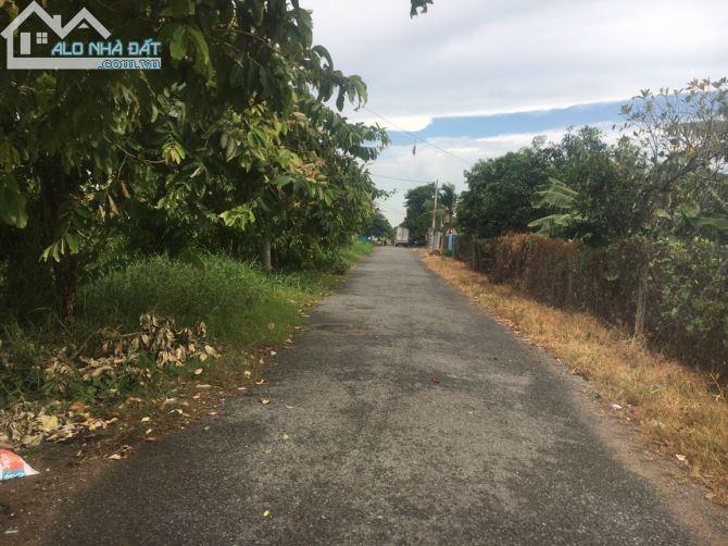 BÁN 2 thửa ĐẤT, đường Thạnh Xuân 52 , xã ĐÔNG THẠNH, huyện HÓC MÔN. TPHCM.
