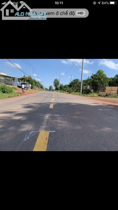 Bán gấp 20 mét mặt tiền 763 xã Phú túc thích hợp định cư giá đầu tư