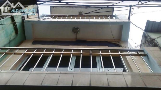 Cho thuê Nhà nguyên căn Phường 04, Quận 10, Hồ Chí Minh