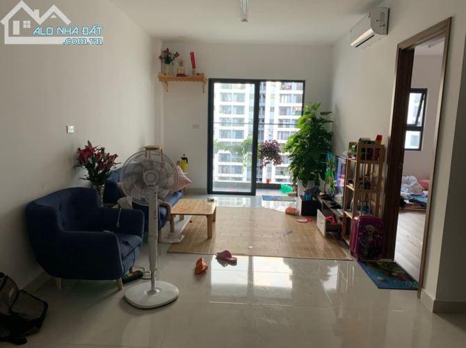 Cho thuê căn hộ Full tại Hope Residence Phúc Đồng Long Biên. S :70m2. Giá: 8 triệu/tháng.