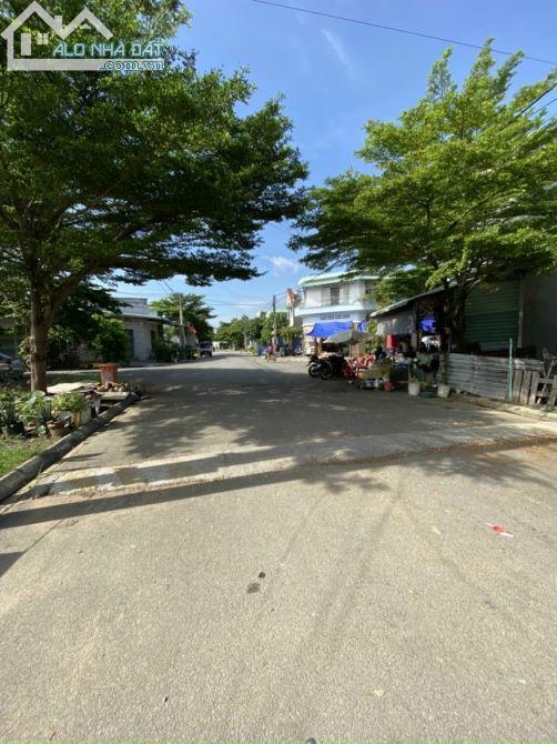 Bán lô đất Khu Dân cư Thanh Duy - Khánh Bình 05 Tân Uyên