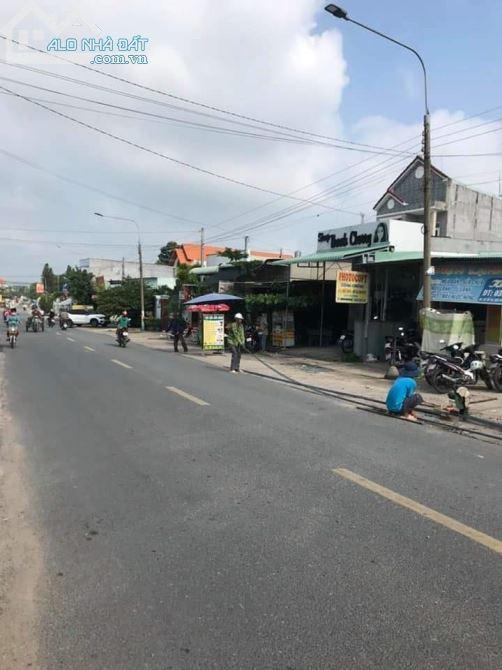 bán đất mặt tiền Trần Văn Xã,Biên Hòa,Đồng Nai,dt 600m,giá 15 tỷ