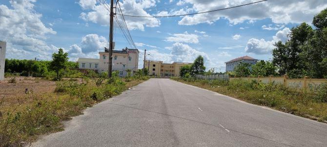Đất Nền Giá Rẻ Nam Đông Hà Nguyễn Sinh Sắc 0941_076_225